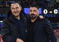 """Pistocchi annuncia: """"Sarri vicino a firmare, i suoi agenti ci stanno lavorando! Premier League, Napoli o Roma"""""""