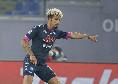 Cdm - Sfuma Malcuit al Parma, a breve potrebbe farsi avanti un altro club di Serie A