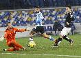 Napoli-Spezia, le scelte di Italiano: Agudelo verso la maglia da titolare, l'obiettivo dei liguri è storico