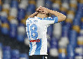 """Sportitalia, Pedullà: """"Giovedì il via libera del Napoli, Llorente andrà all'Udinese"""""""