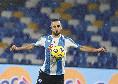 Maksimovic-Lazio, Tuttosport: De Laurentiis chiede soldi ma il serbo si svincola a giugno