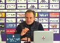 """Fiorentina, Prandelli a Sky: """"Un 6-0 che resta, ora tutti zitti e lavorare. Chiediamo scusa ai tifosi"""""""