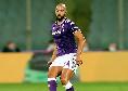 """Amrabat: """"Ecco perché ho rifiutato il Napoli per la Fiorentina! Callejon? Segnerà lui oggi"""""""