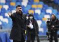 Supercoppa Juve-Napoli, Il Giornale: per la prima volta bianconeri non favoriti, gli azzurri sono superiori
