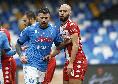 Gazzetta su Petagna: sicuramente verrà convocato per la Supercoppa ma resta in dubbio il suo utilizzo