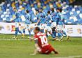 Pagelle Napoli-Fiorentina, i voti: Insigne gigantesco, Demme è dappertutto! Lozano fa impazzire Igor, Petagna sgomita. Zielinski che mirino!