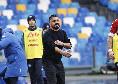 Corsera - Gattuso punta sulla forza operaia di Petagna e del nuovo Diego