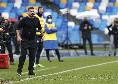 Repubblica - Un Napoli così può giocarsi la Supercoppa, risparmia a Gattuso la ricerca di strani alibi per spiegare le partite peggiori