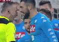Valeri dirige la finale di Supercoppa! I tifosi ricordano Juve-Napoli del 2017, l'arbitro era lui [VIDEO]