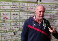 """Pusceddu: """"Se la Juve batte il Napoli in campionato non sarebbe così distante dalla vetta di Serie A"""""""
