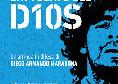 Stasera alle 20.30 la presentazione ufficiale del libro 'L'avvocato del D10S' scritto da Angelo Pisani: in difesa di Diego Armando Maradona [ESCLUSIVA]