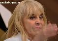 Claudia Villafane vince Masterchef Argentina: dedica da brividi dell'ex moglie di Maradona, Dalma e Giannina in lacrime [VIDEO]