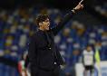 Coppa Italia, Roma-Spezia, le formazioni ufficiali: Fonseca si affida a Borja Mayoral. Chi vince affronta il Napoli