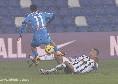 Pagelle Juventus-Napoli: Koulibaly tra gli ultimi a mollare, Insigne si spegne! Mertens e Ospina con cazzimma, Lozano sbatte su Szczesny