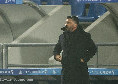 Gazzetta difende Gattuso: immaginate se Conte non avesse avuto Lukaku e Lautaro per mesi