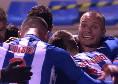 Clamoroso in Spagna: Real Madrid eliminato in Coppa da una squadra di terza serie