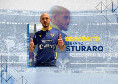 UFFICIALE - Sturaro è un nuovo calciatore dell'Hellas Verona: il comunicato