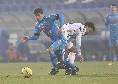 CorSport - Demme pensò seriamente all'addio quando Gattuso iniziò a provare il 4-2-3-1: il retroscena