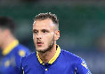 Dimarco-Napoli, Tuttosport: Inter pronta a riportarlo alla base, le ultime