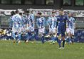 Pagelle Hellas Verona-Napoli, i voti: Lozano pronti, partenza, gol! Bakayoko soft, Di Lorenzo assente! Mertens rivedibile