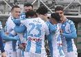 Gazzetta - Discussione decisa ma dai toni moderati tra Gattuso e squadra: cinque calciatori si sono schierati con il tecnico, il retroscena
