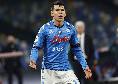 CorSport - Lozano migliora a vista d'occhio: potrebbe essere convocato per il Milan