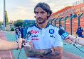 Primavera, Napoli si ferma sullo 0-0 con il Frosinone ma aggancia la zona play off