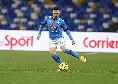 Repubblica - Mario Rui in uscita, Fenerbahce e Trazbonspor preparano l'offerta: il Napoli pronto a cederlo nonostante il rinnovo