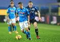 Rientrano anche Ospina, Hysaj e Demme: ecco come saranno gestiti tra Benevento, Sassuolo e Bologna