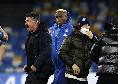 Gattuso deve decidere se puntare su Osimhen dal primo minuto, pronta l'alternativa