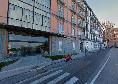 Napoli e Benevento in ritiro a...5 metri di distanza! La decisione di Inzaghi per un'insolita vigilia [ESCLUSIVA]