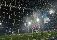 Dal volo di Rui Silva al faccia a faccia Koulibaly-Foulquier: le emozioni di Napoli-Granada 2-1 [FOTOGALLERY CN24]