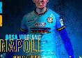 """Calcio a 5, Arillo e Hozjan in nazionale. Per il Napoli c'è un'Orsa Viggiano rivoluzionata. Basile: """"Nessuna distrazione"""""""