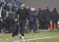 CorSport - L'aritmetica tiene in corsa il Napoli per la Champions ma avanza lo spettro della Conference League