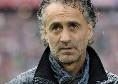 """Gaudino: """"In Germania si parla tanto di un interesse del Bayern per Koulibaly. Che ricordo il gol al San Paolo in finale di Coppa UEFA"""""""