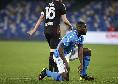 CorSport - Il Bayern Monaco piomba su Koulibaly: svelato il motivo dell'interesse