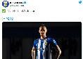 UFFICIALE - Marek Hamsik firma con l'IFK Goteborg: contratto fino ad agosto [FOTO]