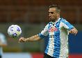 Sky - Maksimovic ha l'accordo col Marsiglia ma occhio ad un club dalla Liga