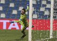 """Meret, l'agente annuncia: """"Stiamo valutando qual è il suo futuro, a fine stagione col Napoli..."""""""