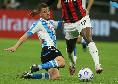 Gazzetta esalta Demme: ha convinto il Napoli a non riscattare Bakayoko! Con lui anche Fabian diventa un altro giocatore