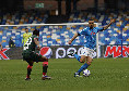 Da Roma - Maksimovic sul taccuino della Lazio: le ultime