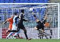 """Verde, l'agente: """"Ama Napoli, Italiano l'allenatore giusto per gli azzurri"""""""