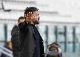 Volata zona Champions, CorSport: Gattuso e Inzaghi sperano nel crollo del Milan