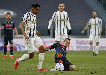 """CdS, Salvione: """"Demme è mezzo Napoli. Non è detto che senza Champions i big vadano via per forza"""""""