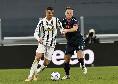 Juventus, Cristiano Ronaldo arrivato a Torino. Nelle prossime ore visite mediche e allenamento alla Continassa
