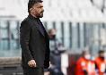 Gattuso alla Fiorentina? CdM: fino a fine stagione non si concederà a nessun incontro, dietro la decisione c'è il Napoli