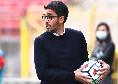 """Figlia Grassadonia aggredita! Tifosi della Salernitana minacciano la 18enne, la mamma denuncia: """"Tutto per una partita di calcio"""" [FOTO]"""