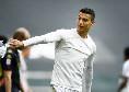 """Ziliani: """"Il Real ad un passo dalla finale senza CR7, con lui la Juve fuori dai radar"""""""