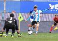 CorSport - Lozano salterà l'Inter per squalifica: Gattuso ha già scelto il nome del sostituto