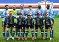 Cdm - Volata Champions, decidono il Maradona e gli scontri diretti